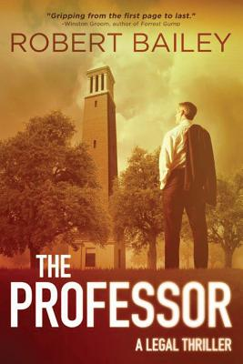 The Professor (McMurtrie and Drake) Cover Image