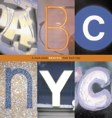 Cover for ABC NYC