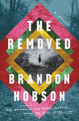 The Removed: A Novel Cover Image