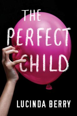 The Perfect Child Cover Image