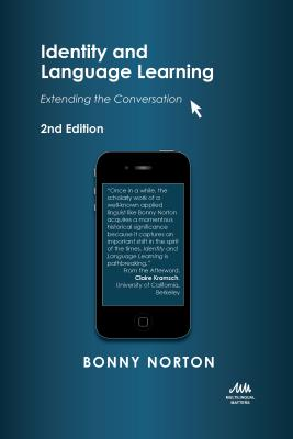 Identity and Language Learning: Extending the Conversation Cover Image