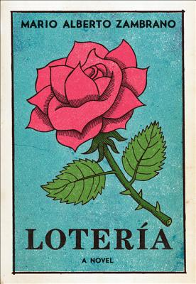 Loteria Cover