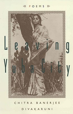 Leaving Yuba City: Poems Cover Image
