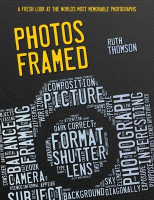 Cover for Photos Framed