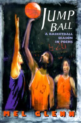 Jump Ball Cover