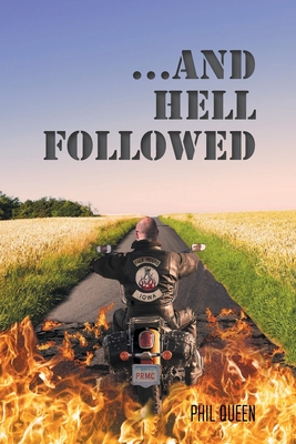 ...And Hell Followed Cover Image
