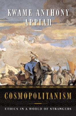 Cosmopolitanism Cover