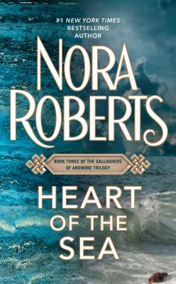 Heart of the Sea cover image