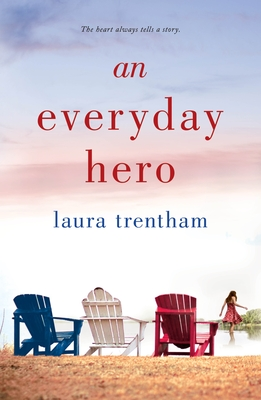 Cover for An Everyday Hero (Heart of a Hero #2)