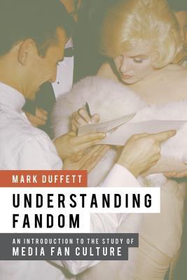 Cover for Understanding Fandom
