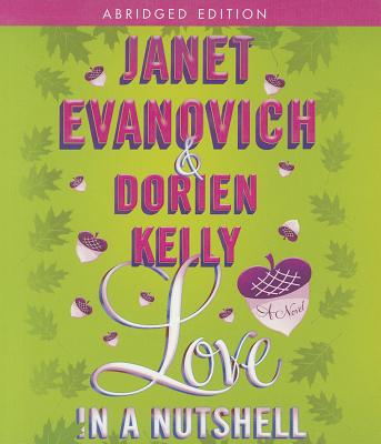 Love in a Nutshell Cover Image