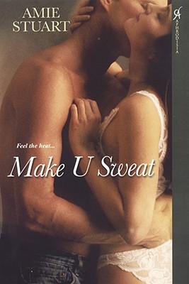 Make U Sweat Cover