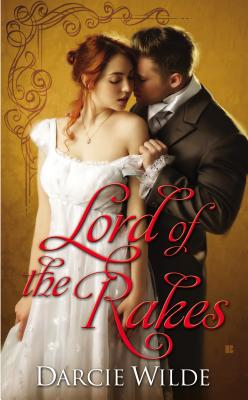 Lord of the Rakes Cover