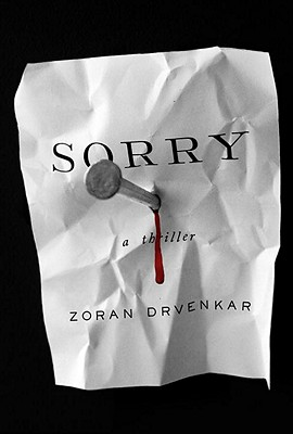 Sorry Cover