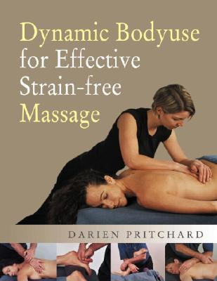 Dynamic Bodyuse for Effective, Strain-Free Massage Cover Image