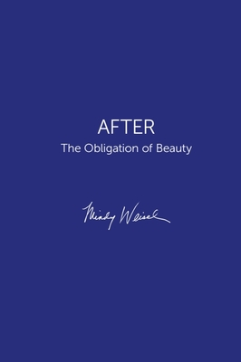 After: The Obligation of Beauty Cover Image