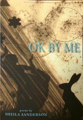 ok by me