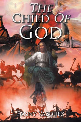 The Child of God Cover Image