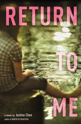 Return to Me Cover Image