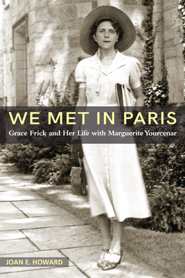 We Met in Paris cover image