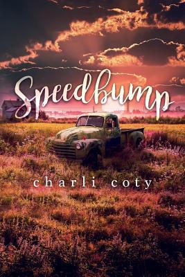 Speedbump Cover Image