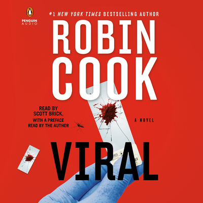 Viral Cover Image
