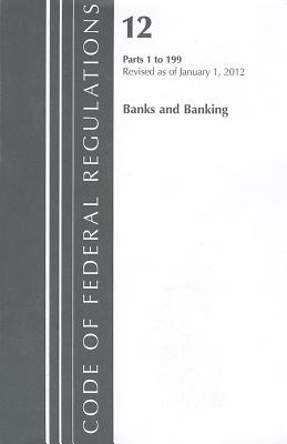 Banks and Banking, Parts 1 to 199 Cover Image