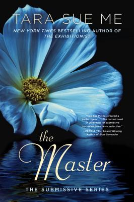 The Master (The Submissive Series #8) Cover Image