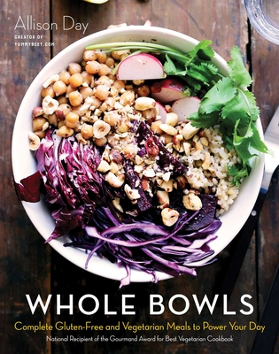 Whole Bowls Cover