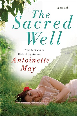 The Sacred Well Cover Image