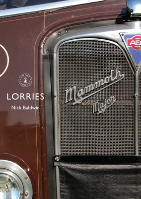 Lorries Cover