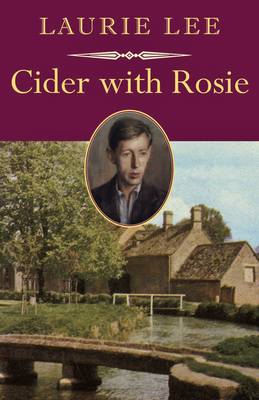 Cider with Rosie (Nonpareil Book #102) Cover Image