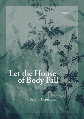 Let the House of Body Fall Cover Image