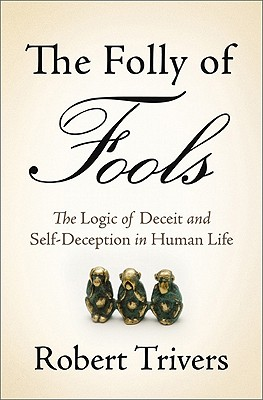 The Folly of Fools Cover