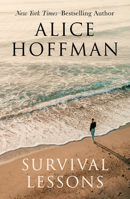 Survival Lessons Cover Image