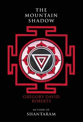 The Mountain Shadow Cover Image