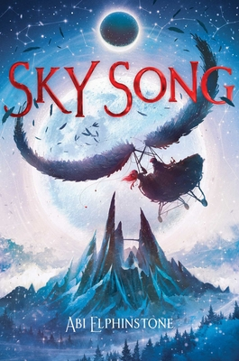 Sky Song Cover Image