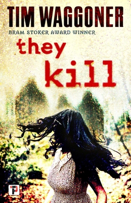 They Kill Cover Image