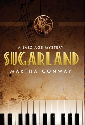 Sugarland Cover
