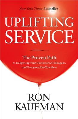 Uplifting Service Cover