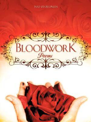 Bloodwork Cover