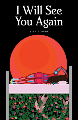 Cover for I Will See You Again