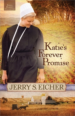 Katie's Forever Promise Cover