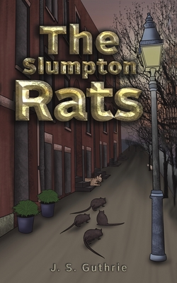 The Slumpton Rats Cover Image