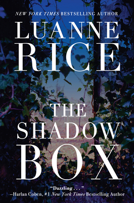 The Shadow Box Cover Image