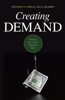 Creating Demand Cover