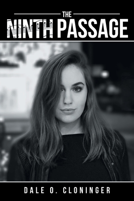 Cover for The Ninth Passage