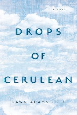 Drops of Cerulean Cover Image