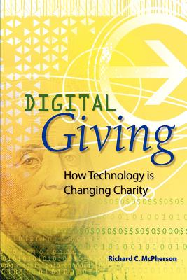 Digital Giving Cover