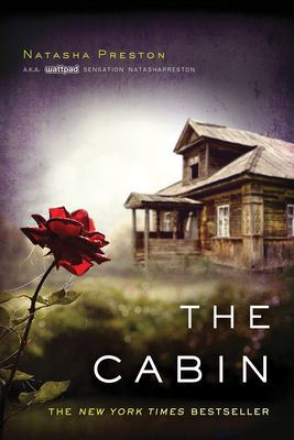 Cabin Cover Image